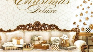 Weihnachten mit Pentatonix