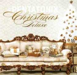 Pentatonix A Pentatonix Christmas Deluxe bei Amazon bestellen