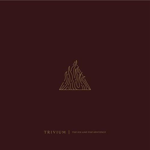 Trivium: das achte Album