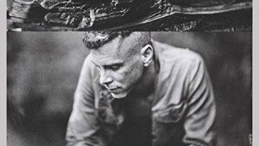 "Asaf Avidan: ""The Study On Falling"" – stimmliche Naturgewalt"