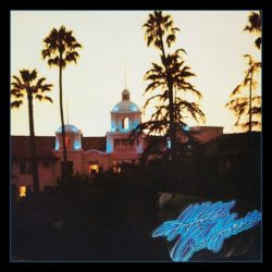 Eagles Hotel California: 40th Anniversary Deluxe Edition bei Amazon bestellen