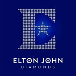 Elton John Diamonds bei Amazon bestellen