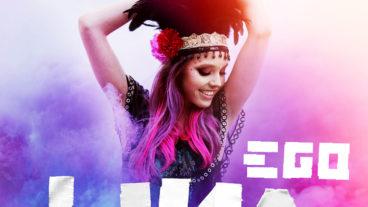 Lina:
