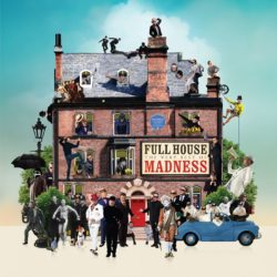 Madness Full House - The Very Best of Madness bei Amazon bestellen