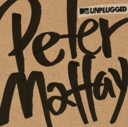 Peter Maffay MTV unplugged bei Amazon bestellen