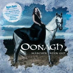Oonagh Märchen enden gut bei Amazon bestellen