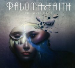 Paloma Faith The Architect bei Amazon bestellen