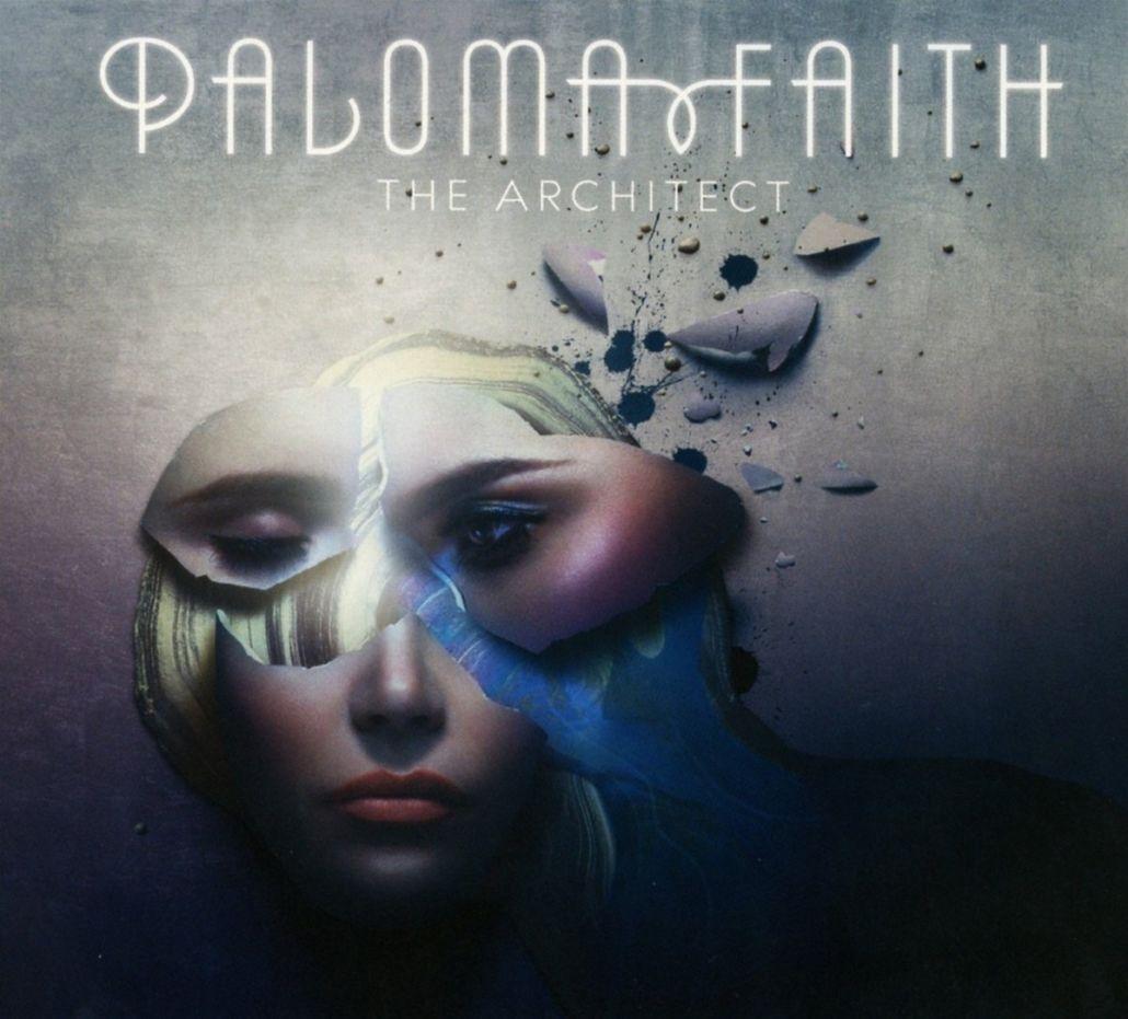 Paloma Faith – schwelgerische Balladen und smoother Soul