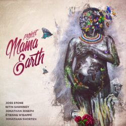 Project Mama Earth Mama Earth bei Amazon bestellen