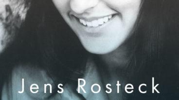 Joan Baez – Jens Rosteck zeichnet das Porträt einer Unbeugsamen