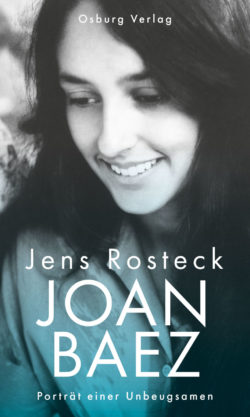 Joan Baez Joan Baez: Porträt einer Unbeugsamen bei Amazon bestellen