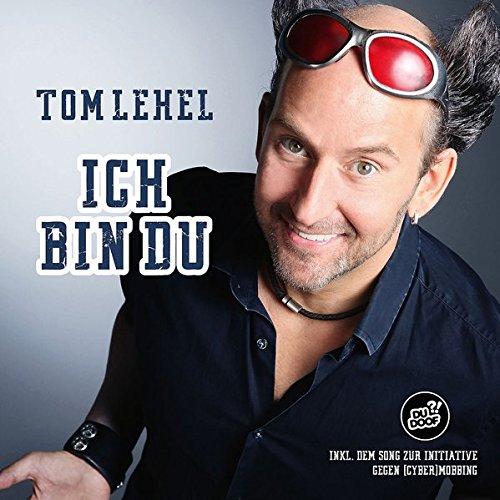 Tom Lehel singt fürs Herz und rappt gegen Mobbing