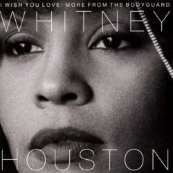 Whitney Houston I Wish You Love: More From The Bodyguard bei Amazon bestellen