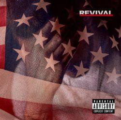 Eminem Revival bei Amazon bestellen