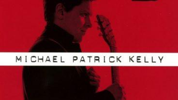 """Michael Patrick Kelly präsentiert eine Extended Version von """"ID"""""""