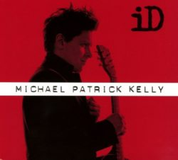 Michael Patrick Kelly ID - Extended Version bei Amazon bestellen