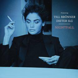 Till Brönner & Dieter Ilg Nightfall bei Amazon bestellen