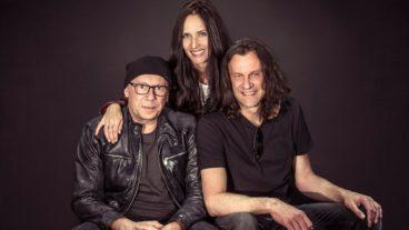 BELL BOOK & CANDLE – das neue Album ab sofort im Vorverkauf
