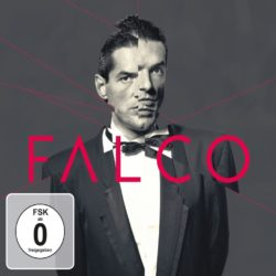 Falco FALCO 60 - Deluxe Edition bei Amazon bestellen