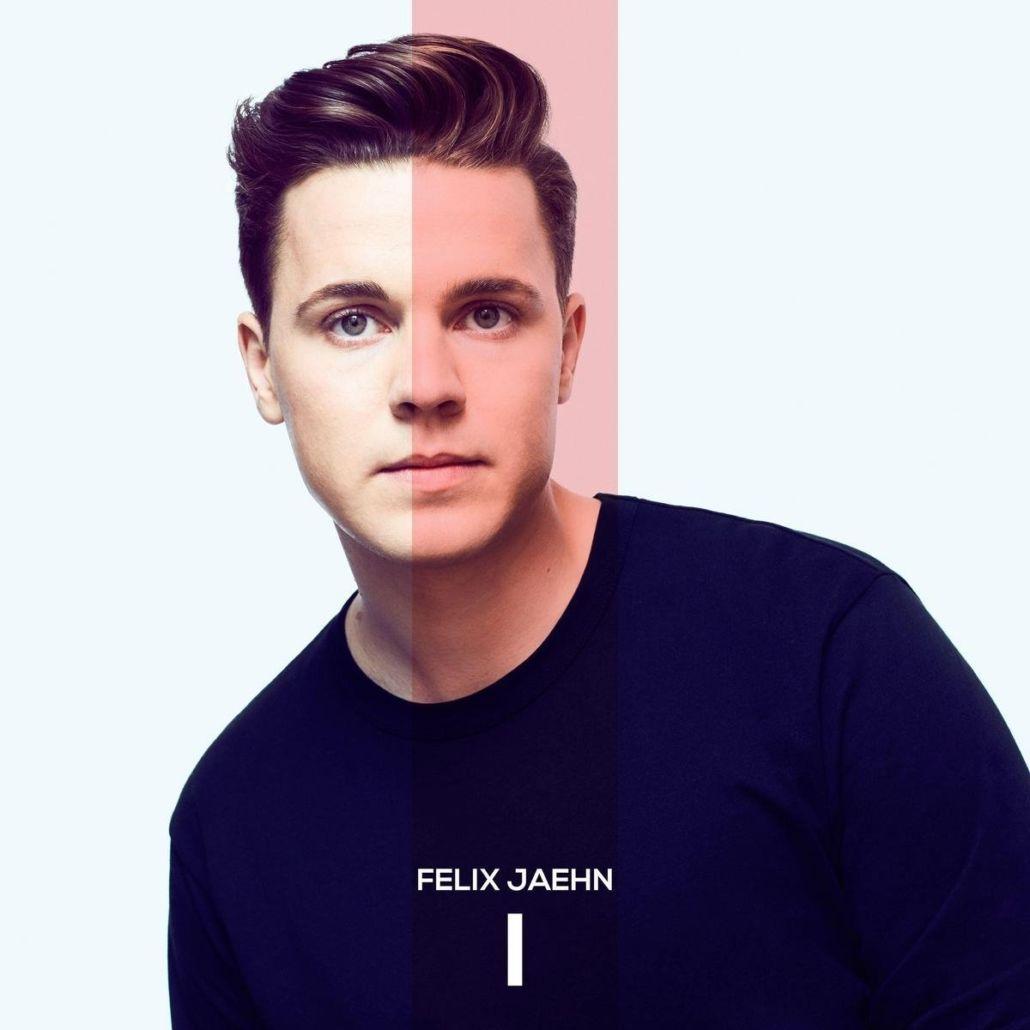Felix Jaehn – das Debütalbum