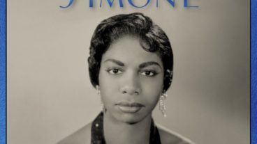 Die legendären frühen Aufnahmen von Nina Simone