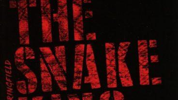 Rick Springfield geht mit neuem Album an den Start