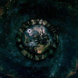 Ayreon Ayreon Universe - Best of Ayreon Live bei Amazon bestellen