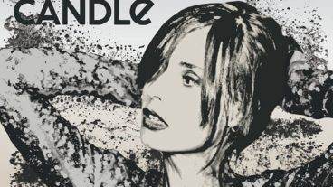 Bell Book & Candle – ein Popalbum in deutscher Sprache