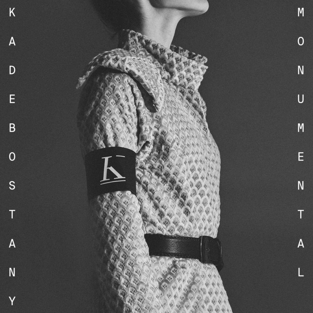 Kadebostany – die unbestrittenen Herrscher des Imperium-Pop