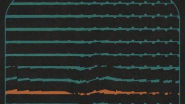 "The Temperance Movement: neues Album ""A Deeper Cut"" und Tour"
