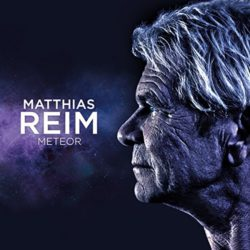 Matthias Reim Meteor bei Amazon bestellen
