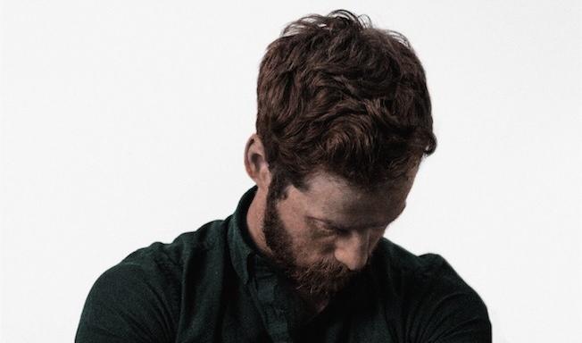 Ciaran Lavery – akustische Ohrwürmer mit poetischen Lyrics