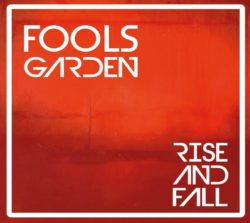 Fools Garden Rise And Fall bei Amazon bestellen