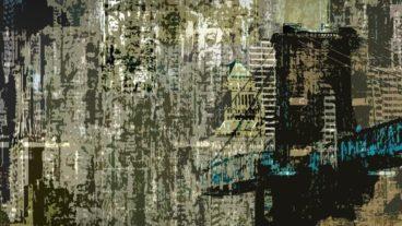 Kal David & Lauri Bono – Blues und Soul vom Feinsten