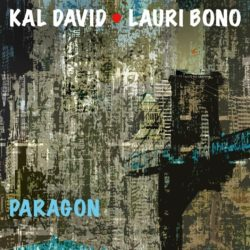 Kal David & Lauri Bono Paragon bei Amazon bestellen
