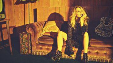 Kylie: Neues Musikvideo