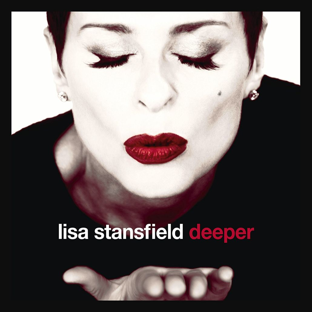 Lisa Stansfield: Soul, der in die Tiefe geht