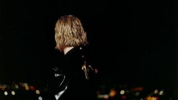 Lykke Li: Ab morgen startet Pre Order zu ihrem neuen Album