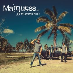 Marquess En Movimiento bei Amazon bestellen