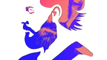 """""""NEON"""" – das vierte Soloalbum von Rea Garvey"""