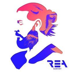 Rea Garvey NEON bei Amazon bestellen
