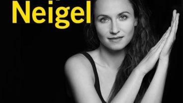 Stephanie Neigel