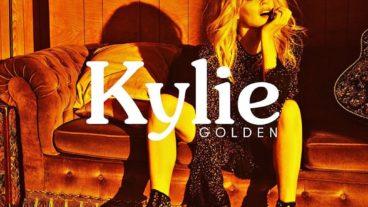 Kylie Minogue verbindet Pop und Nashville-Sound