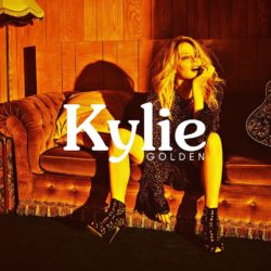 Kylie Minogue Golden bei Amazon bestellen