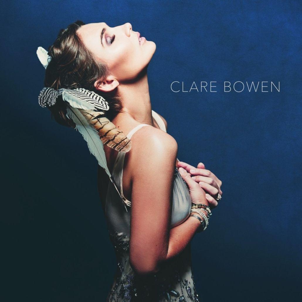 """Clara Bowen – """"Nashville"""" liegt in Australien"""