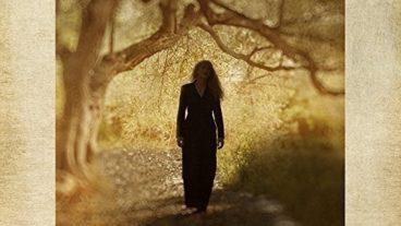 """Loreena McKennitt mit ihrem neuen Studioalbum """"Lost Souls"""""""