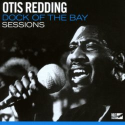 Otis Redding Dock Of The Bay Sessions bei Amazon bestellen
