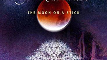 Syrinx Call bieten Progrock der feinen Art: The Moon on a Stick