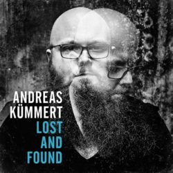 Andreas Kümmert Lost And Found bei Amazon bestellen