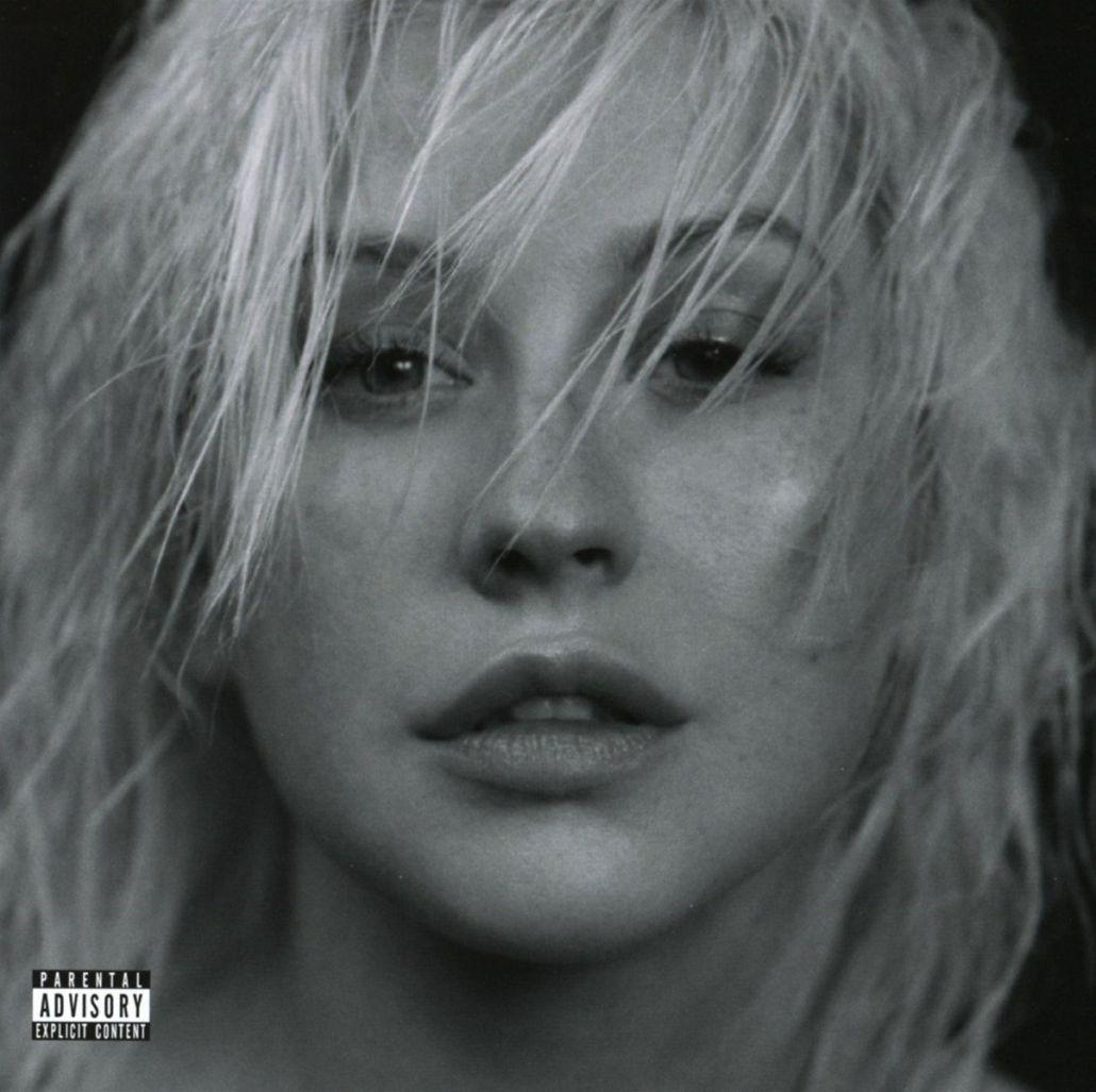 Christina Aguilera: Das achte Album als Befreiungsschlag